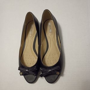 Geox Respire Sandal Size 37.5